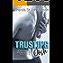 Trusting Josh (The Truth Series Book 2)