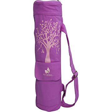 cheap Fit Spirit Tree of Life 2020