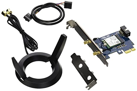 ASUS PCE-N10 PCI-E WIRELESS ADAPTER TREIBER WINDOWS 8