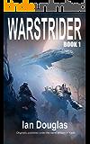 Warstrider (Warstrider Series, Book One)
