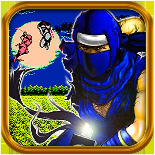 Classic Ninja: Amazon.es: Appstore para Android