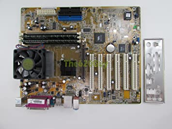 DRIVERS FOR ASUS A7V8X-X AUDIO