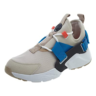 c6185fbe8285a ... new zealand amazon nike w air huarache city low womens ah6804 006 road  running 4a7f2 bf639