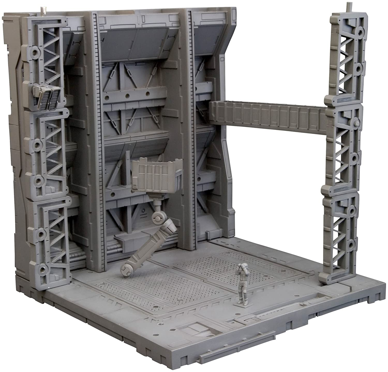 alto descuento Mechanical Tune Base 009 009 009 (for 1/100 and 1/144 Models) [Japan Import]  n ° 1 en línea