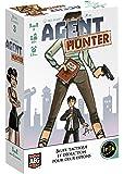 iello Agent Hunter ( Version Française )