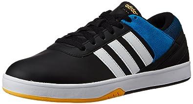 Adidas NEO Grinder butik