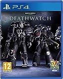 Warhammer 40,000: Deathwatch - PlayStation 4 - [Edizione: Regno Unito]