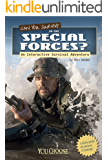 Can You Survive in the Special Forces? (You Choose: Survival)