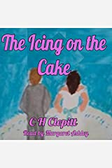 The Icing on the Cake: Life Begins at Forty-Eight, Book 3