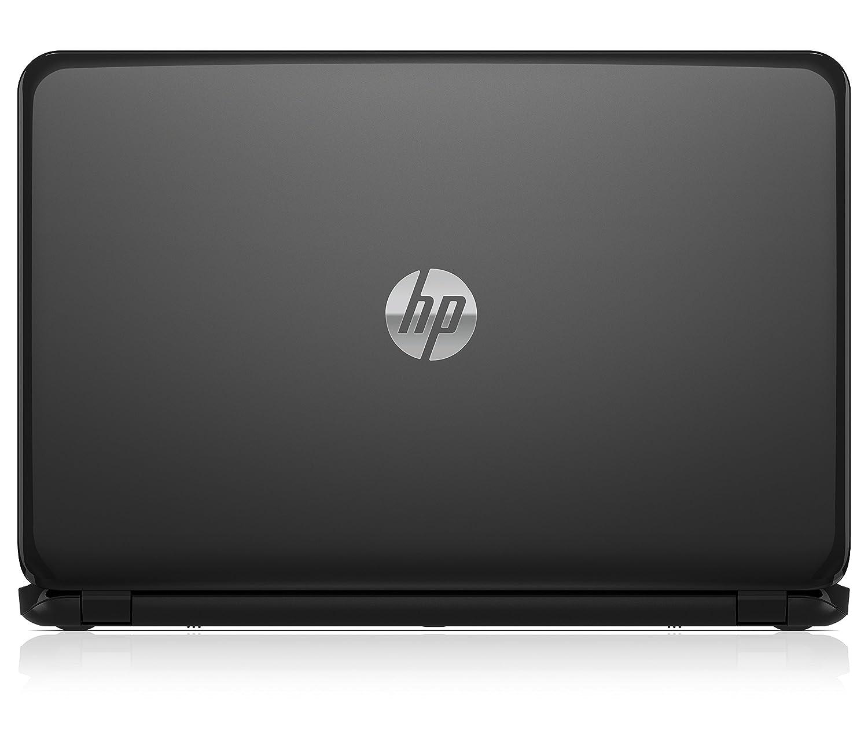 HP 15-R203NS - Portátil de 15.6