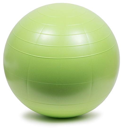 Amazon.com: Pelota de movimiento suave OPTP – bola de ...