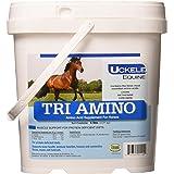 Uckele Tri Amino Supplement 5 lb