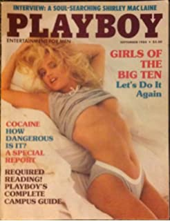 old-playboys