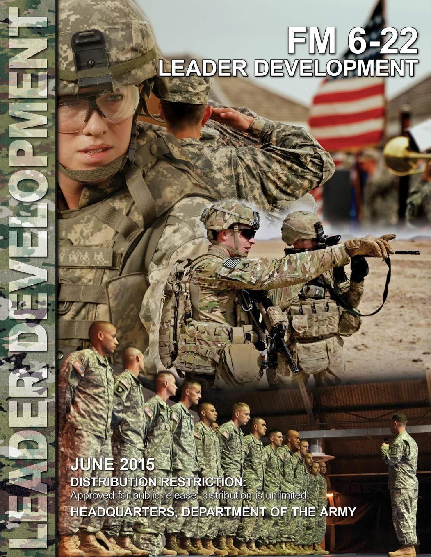 Fm 6-22 army leadership essay it was a sunny day essay