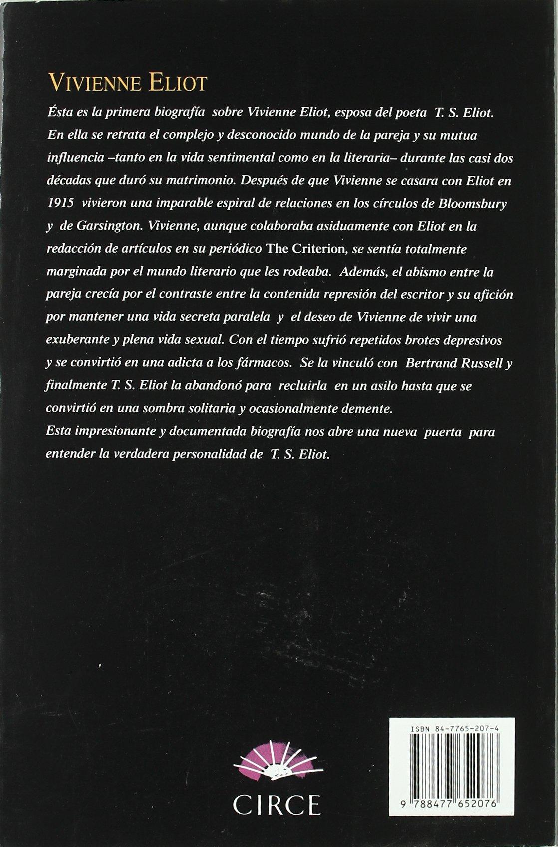 Painted Shadow (spanish Edition): Carole  Seymourjones, Juan Abeleira: 9788477652076: Amazon: Books