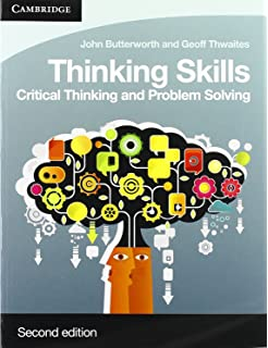 Download book Critical Thinking Skills  Developing Effective     Dailymotion