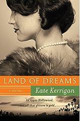 Land of Dreams: A Novel (P.S.) Kindle Edition