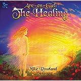 Arc-En-Ciel: Healing