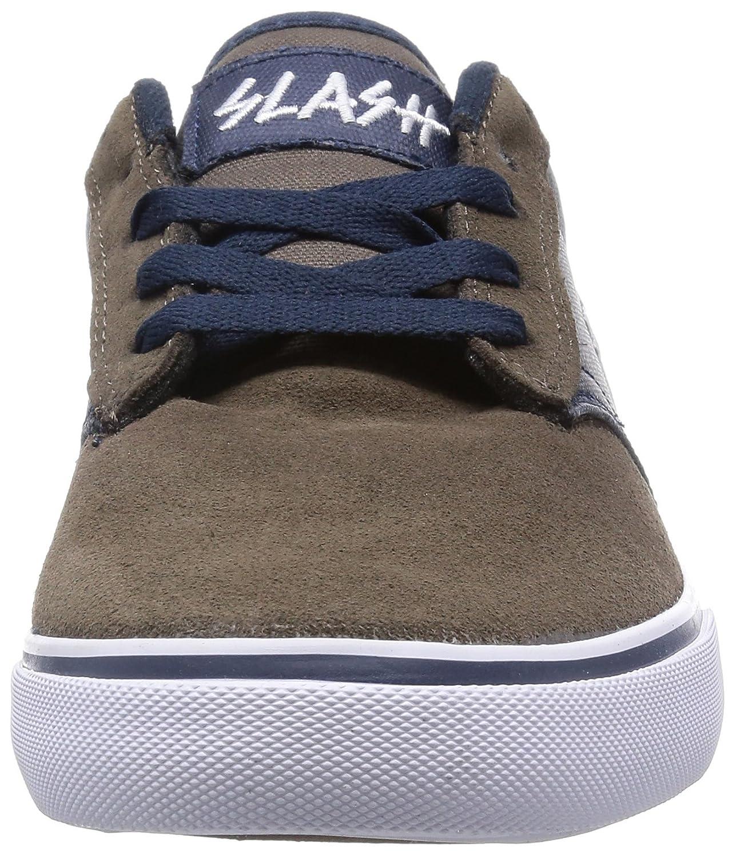 Skate shoes knox city - Skate Shoes Knox City 30