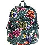 Vera Bradley Women's Hadley Backpack