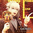 Code:Realize~創世の姫君~Character CD vol.5 サン・ジェルマン(通常盤)