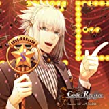 Code:Realize ~創世の姫君~ Character CD vol.5 サン・ジェルマン(初回生産限定盤)