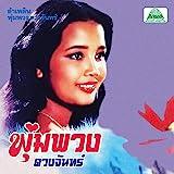 ラム・プルーン プムプワン・ドゥワンチャン  Lam Phloen Phumphuang Duanchan