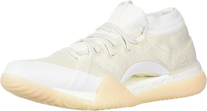 adidas Women's Pureboost X TR 3.0 Cross Trainer