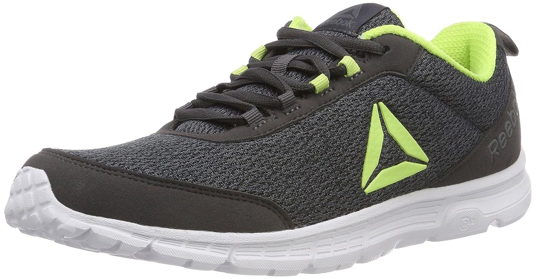 TALLA 44 EU. Adidas Speedlux 3, Zapatillas de Trail Running para Hombre