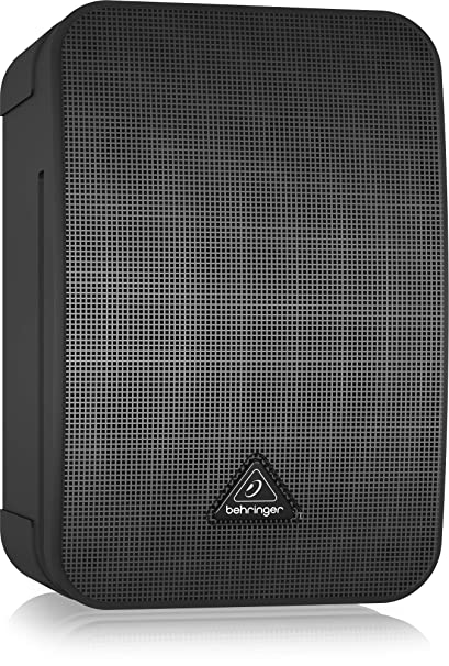 Amazon.com: Behringer 1 C-BK: Musical Instruments