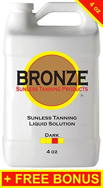 Free: 25 new indoor tanning salon lotion sample packets+30 tanning.