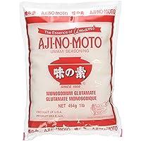 16-oz Ajinomoto Umami Seasoning Bag