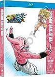 Dragon Ball Z Kai: Final Chapters Part Three [Blu-ray]