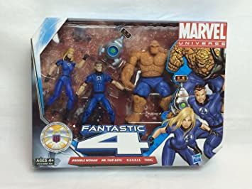 Details about  /Lot If 4 Packs Of Marvel Character Bandz Hulk Fantastic Four Spider-Man  Ironman