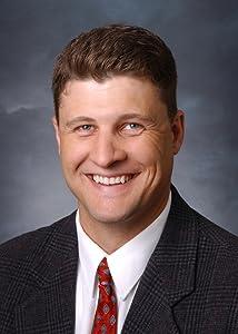Steven C. Harper