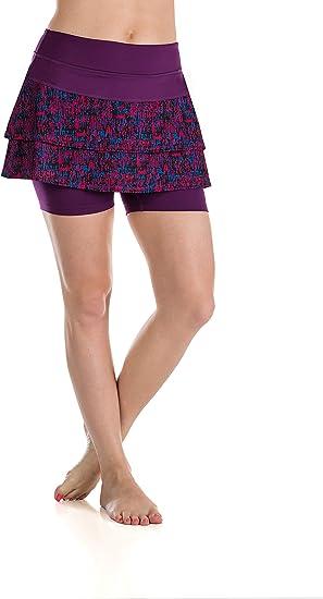 Skirt Sports Womens