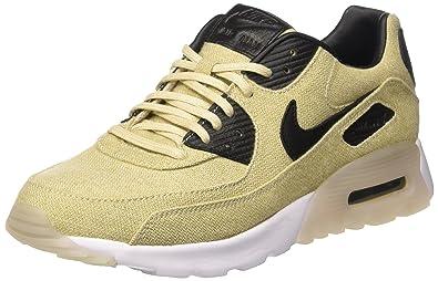 | Nike Women's Air Max 90 Ultra PRM Running Shoe