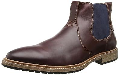 170ef958d3e Florsheim Men's Indie Gore Chelsea Boot