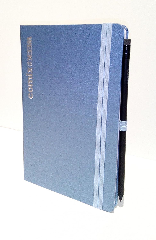 12 X 8 pulgadas - Calidad Premium A4 Miguel Cotto foto Impresión Firmada pre