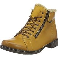 Remonte Women's D4372 Fashion Boot