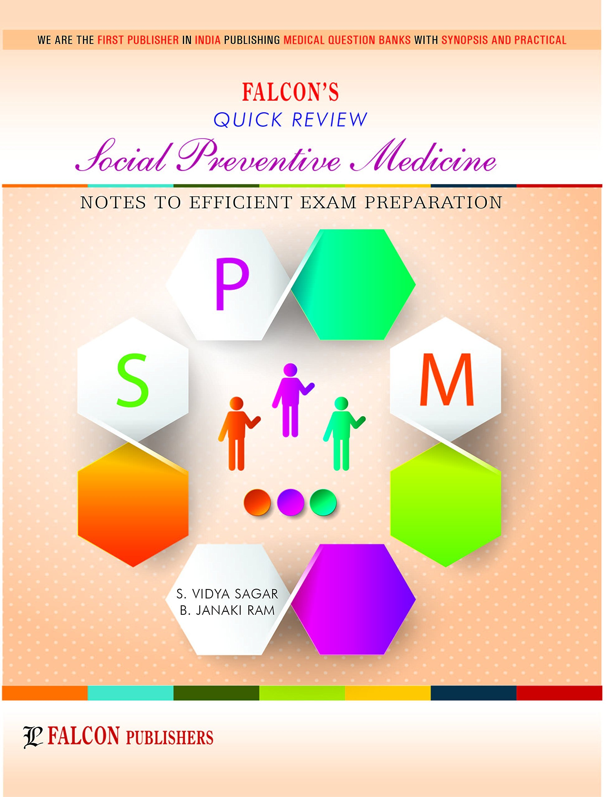 Buy social preventive medicine quick review notes to efficient buy social preventive medicine quick review notes to efficient exam preparation book online at low prices in india social preventive medicine quick fandeluxe Choice Image