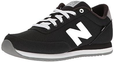 2bf3f8955a0c New Balance Men s MZ501 Pique Polo Pack Fashion Sneaker