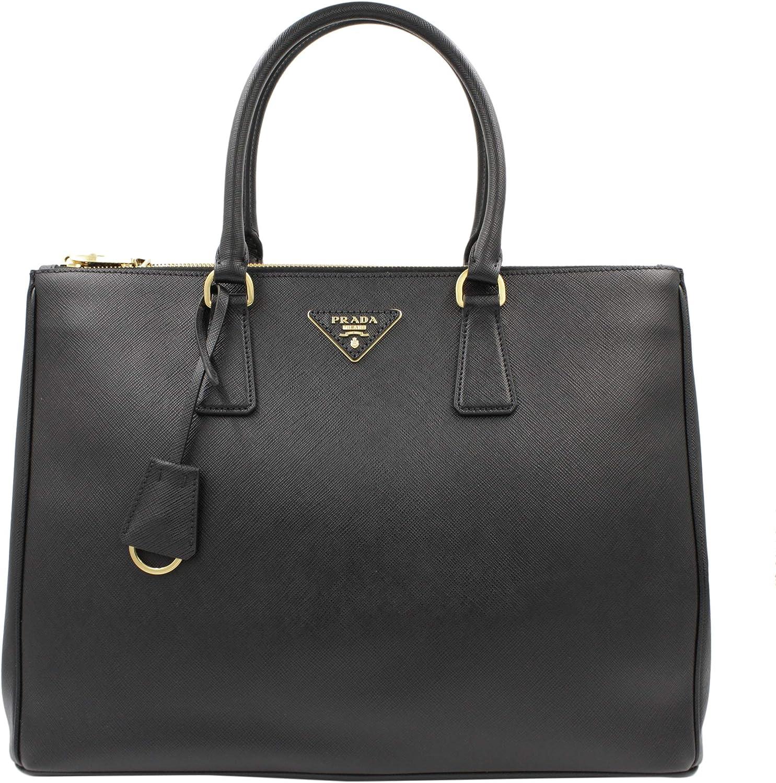 Prada Saffiano Handbag 1ba786nzvf0002