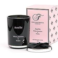 Paris 250g Candle - Amélie 250g Candle,Amelie