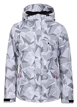 Veste de ski femme 44