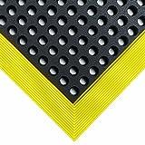 Wearwell Rubber 479 Industrial WorkSafe Heavy