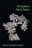 Principles of Neural Design (MIT Press) (English Edition)