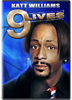 Watch Internet Hookup Katt Williams Online