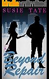 Beyond Repair