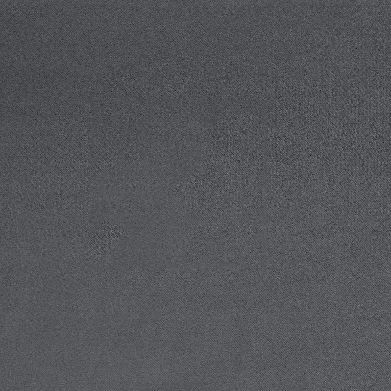 Umi by Rideau Thermique Isolant Anti Froid 2 Pi/èces Rideaux Occultants Rideau Fen/être Salon 117x138cm